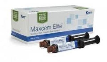 Picture of Maxcem Elite Refill