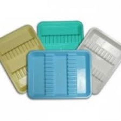 Picture of Capri Disposable Trays