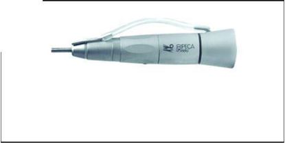Picture of Kavo Hand Piece Model Straight - 500