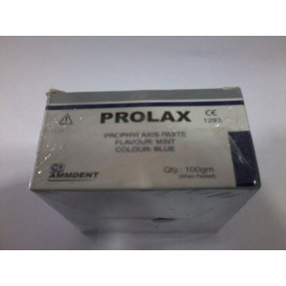 Picture of Ammdent Prolax Prophylaxis Paste