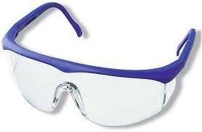 Picture of Capri Protective Eyewear