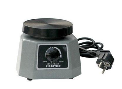 Picture of Dental Lab Vibrator