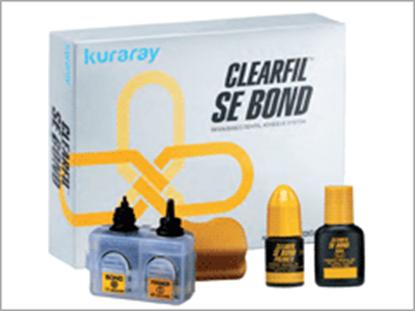 Picture of Kuraray Clearfil SE Bond