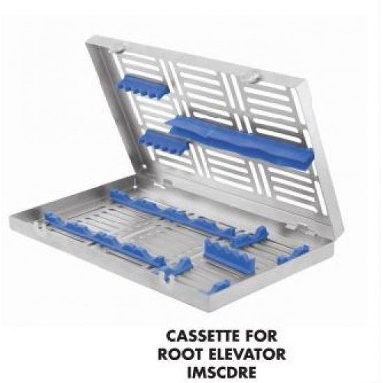 Picture of Cassette For Root Elevators