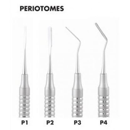 Picture of Periotomes
