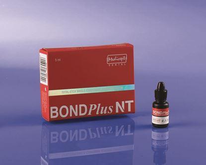 Picture of Medicept Bond Plus NT
