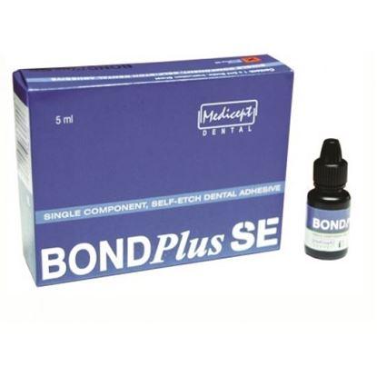 Picture of Medicept Bond Plus SE
