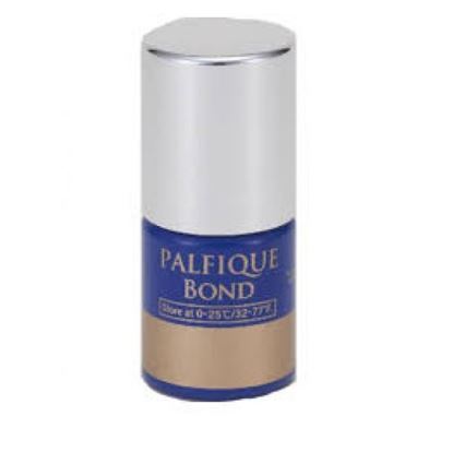 Picture of Palfique Bond Refill
