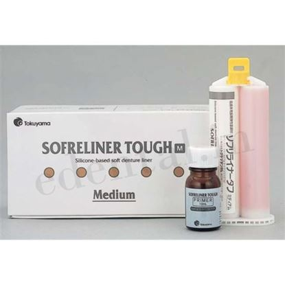 Picture of SOFRELINER TOUGH KIT