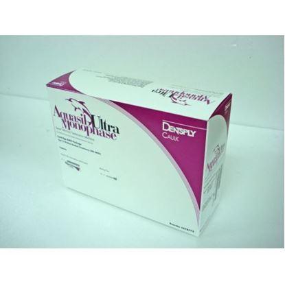 Picture of Dentsply Aquasil Putty + LV Tube/Mono Tube