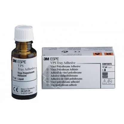 Picture of 3M VPS Tray Adhesive