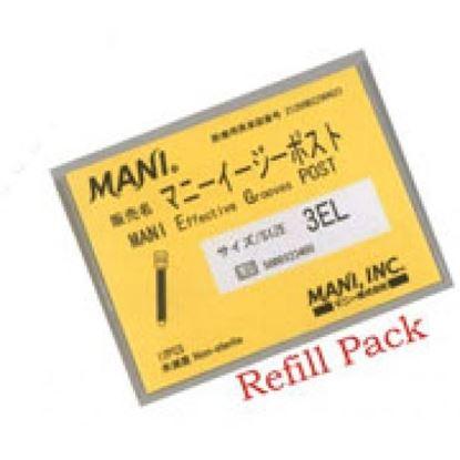Picture of EG Post Refill Kit
