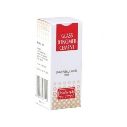 Picture of Medicept GI Universal Liquid