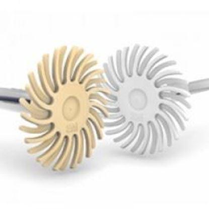 Picture of 3M Soflex Spiral Wheels
