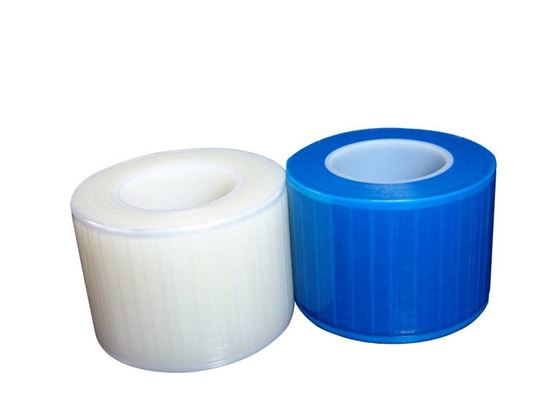 Picture of Barrier Film
