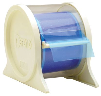Picture of Barrier Film Dispensor