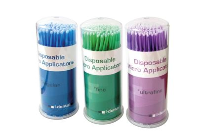 Picture of Micro Applicators
