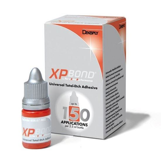 Picture of XP BOND (2*4 5ml)