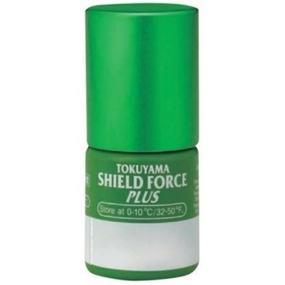 Picture of SHIELD FORCE PLUS - REFILL