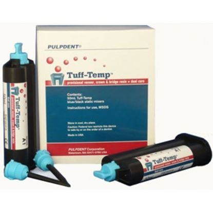 Picture of Tuff Temp Cartridge