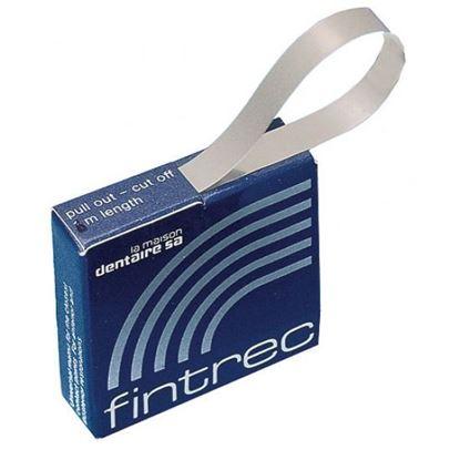 Picture of Fintrac Dead Soft Matrix