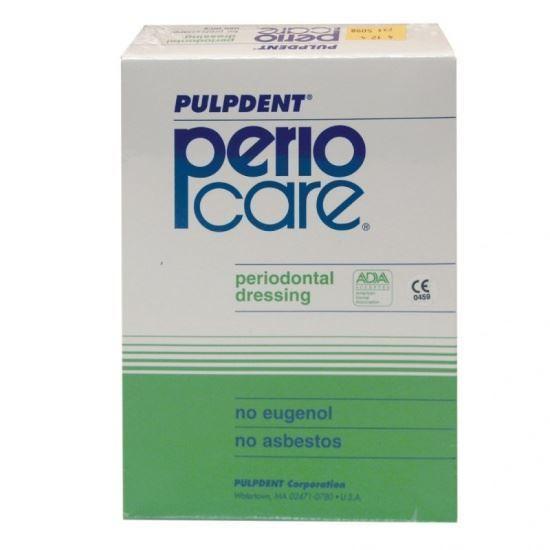 Picture of PerioCare