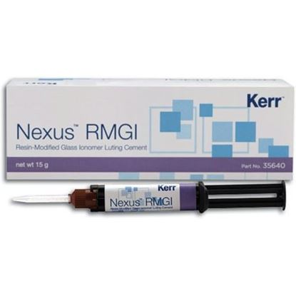 Picture of Nexus RMGI Kit