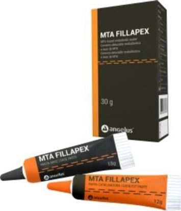 Picture of Angelus MTA Fillapex Refill