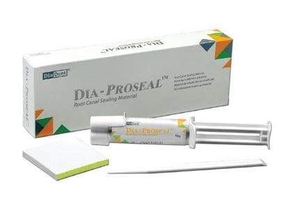Picture of Diadent DIA PROSEAL