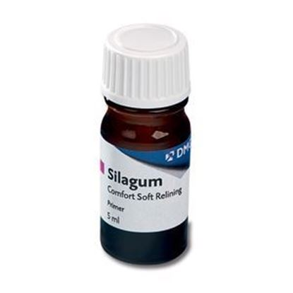 Picture of DMG GERMANY SILAGUM COMFORT PRIMER