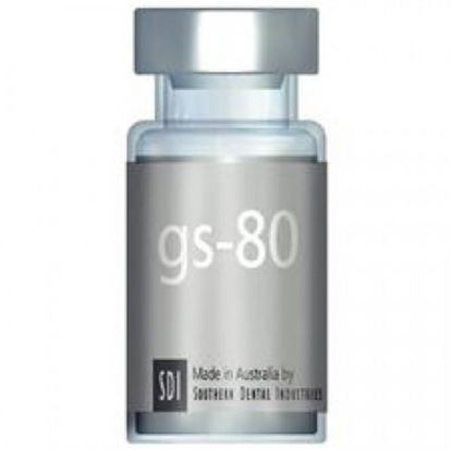 Picture of SDI GS 80 30GM POWDER