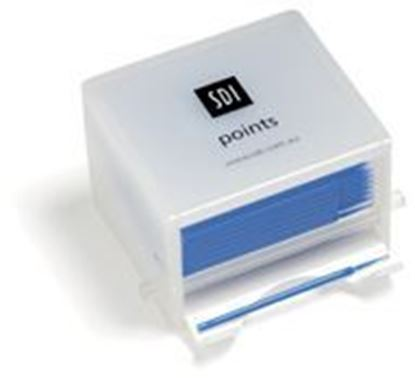 Picture of SDI POINTS DISPENSER