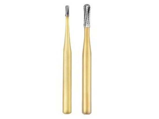 Picture of GREAT WHITE GOLD SERIES SURGICAL LENGTH