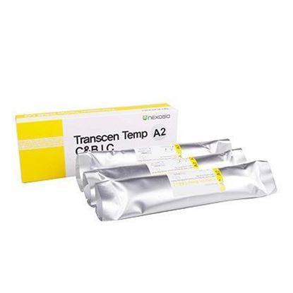 Picture of Nexobio Transcen Temp C&B LC