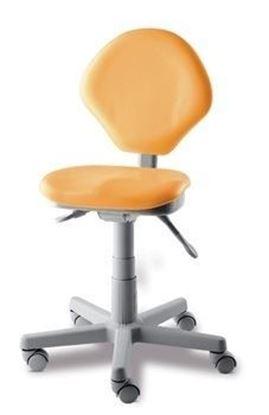 Picture of Dental Stool Dabi Atlante Ergorelax