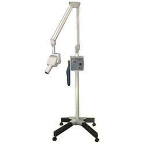 Picture of BIODENT Floor Mounted-Mobile X-Ray Unit
