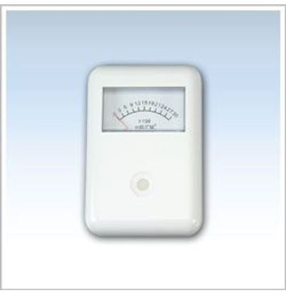 Picture of DentAmerica Power Intensity Meter for Curing Light