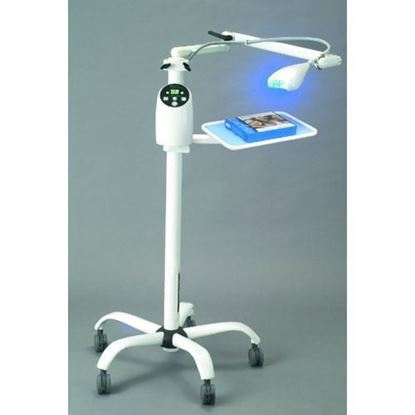 Picture of DentAmerica Whitening Stand