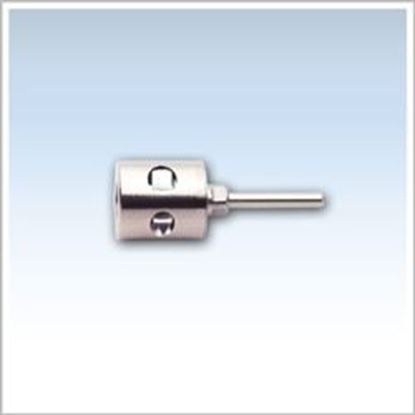 Picture of DentAmerica Replacement Cartridge For Handpiece
