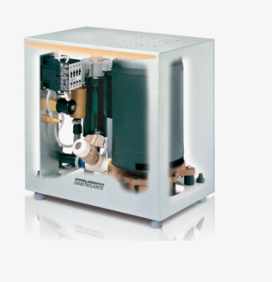 Picture of Dabi Atlante Ciclone Pump