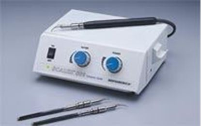 Picture of DentAmerica Scalex 800 Ultrasonic Scaler with 2 Tips