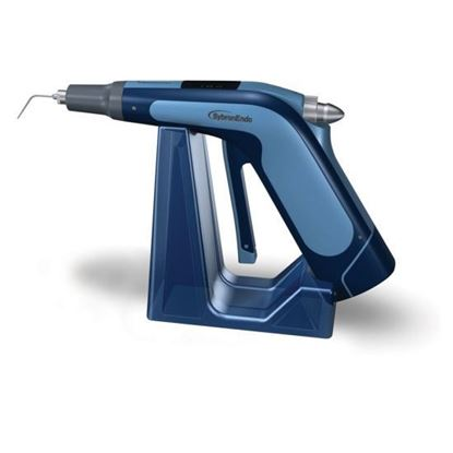 Picture of Sybron Endo System B Cordless Fill Unit