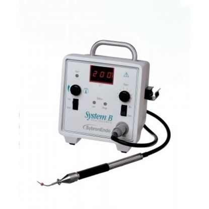 Picture of Sybron Endo System B Heat Source