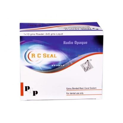 Picture of Prime Dental RC Seal