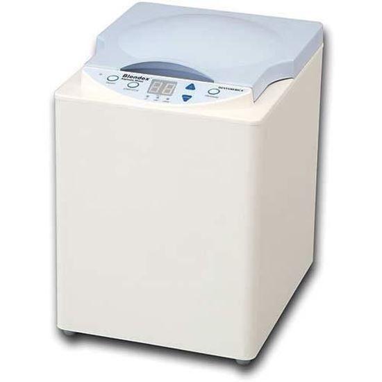 Picture of DentAmerica BLENDEX-Automatic Alginate Mixer