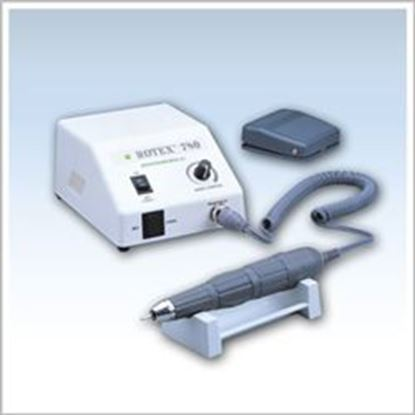 Picture of DentAmerica ROTEX 780E Compact Electric Handpiece