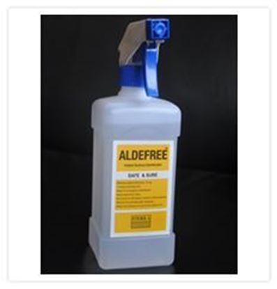 Picture of Aldefree
