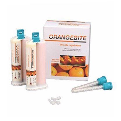 Picture of Medicept OrangeBite