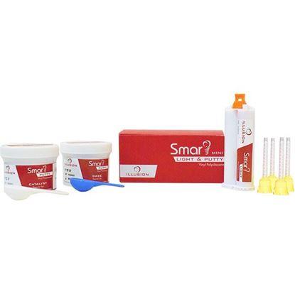 smart mini kit