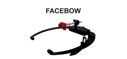Picture of Facebow